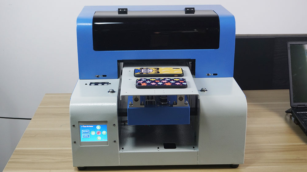 phone case printer