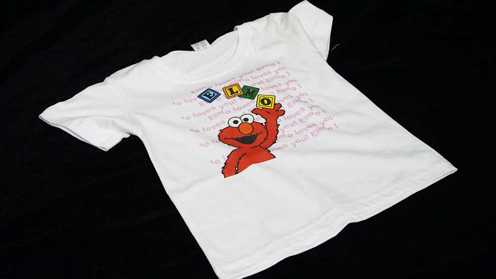 t shirt printer under $5000