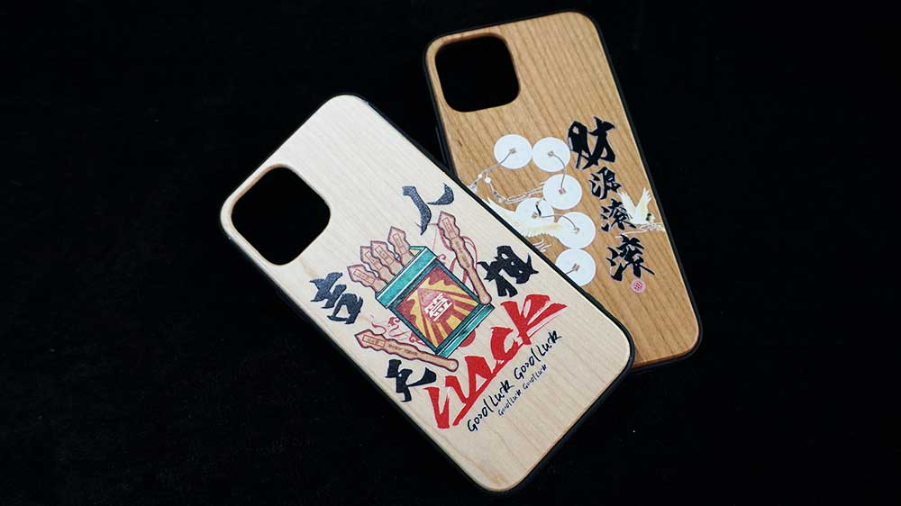 a4 uv phone case printer for wood